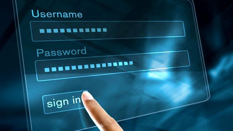 احراز هویت (authentication) کاربر در لاراول چگونه انجام میشود؟