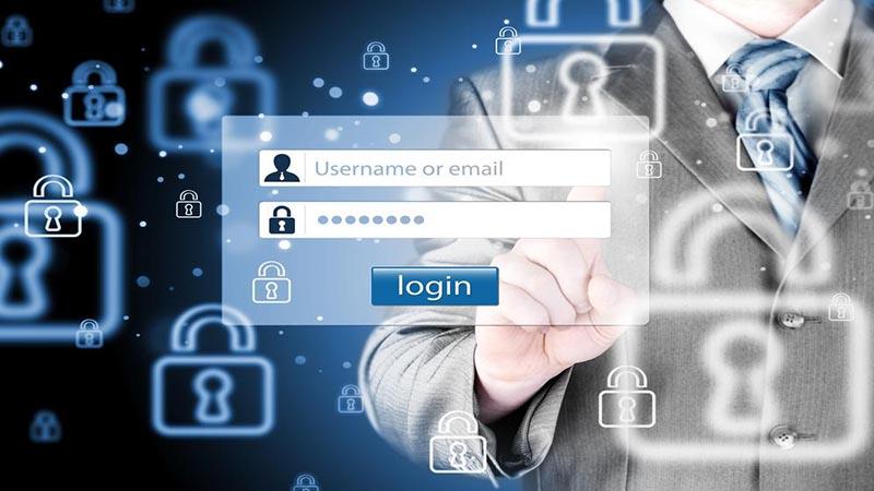 احراز هویت کاربر در لاراول (بخش دوم)
