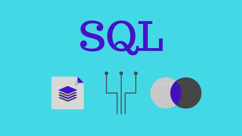 عملیات Join در پایگاه داده MySQL