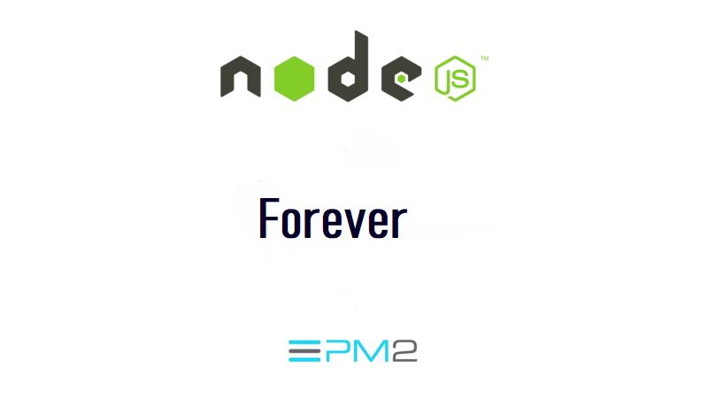 نظارت بر برنامه های Node.Js با ابزار PM2