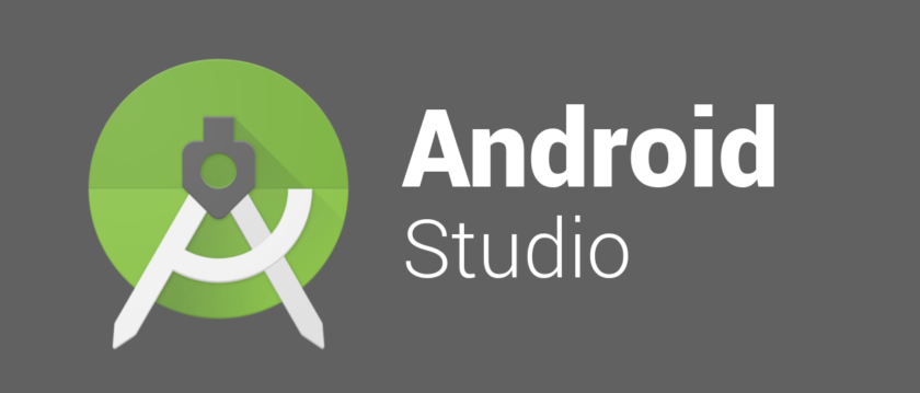 android-studio-logo-840x359.png