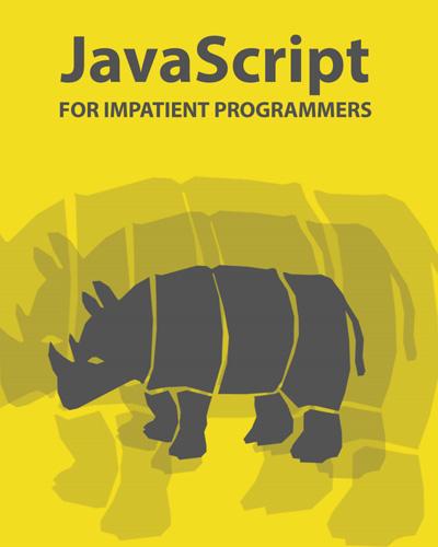آموزش جاوا اسکریپت برای برنامه نویسان بی حوصله