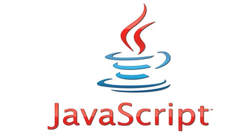 آموزش رویدادها (Events) و رشته ها (string) در جاوا اسکریپت