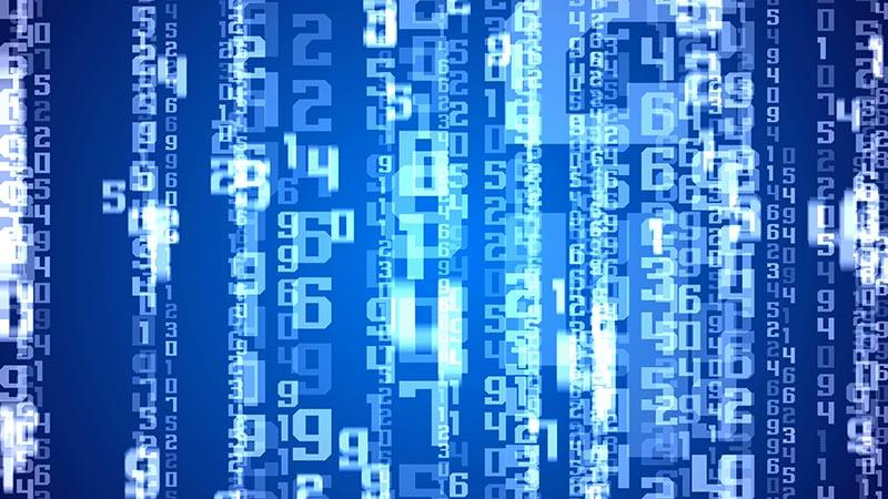 آموزش اعداد در جاوا اسکریپت