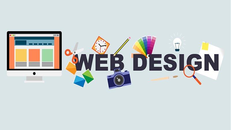 معرفی عالی ترین گالری های طراحی وب CSS