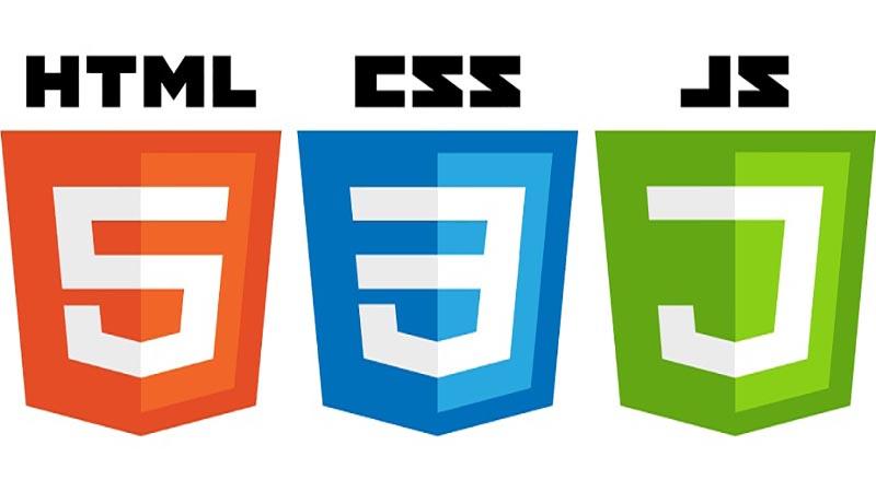 استفاده از جاوا اسکریپت و CSS در لاراول