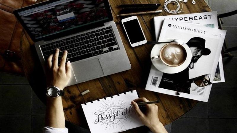 معرفی وب سایت های برتر طراحی و توسعه وب
