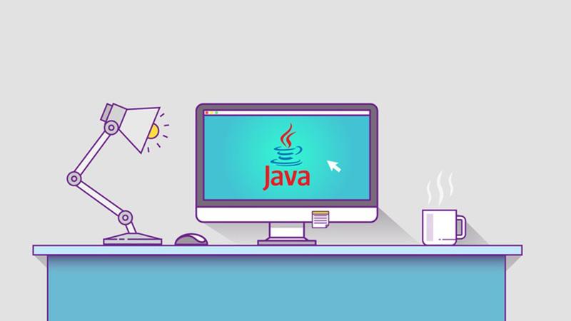 زبان برنامه نویسی جاوا چیست و چرا محبوب است؟