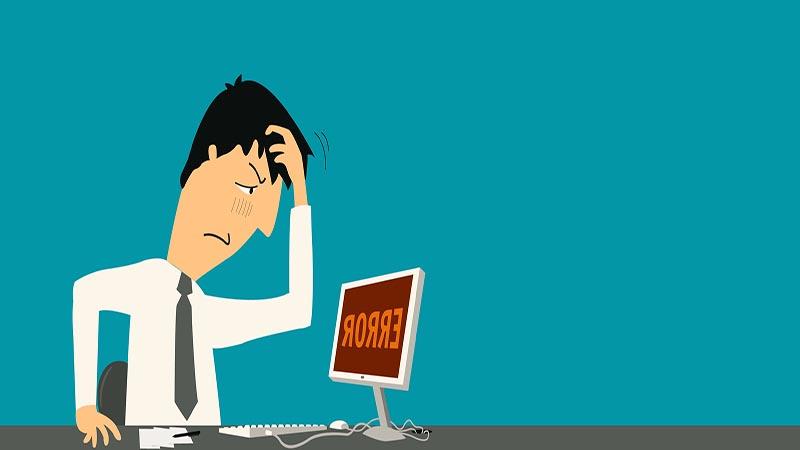 مدیریت خطاها و logging در لاراول 5.5 چگونه است؟