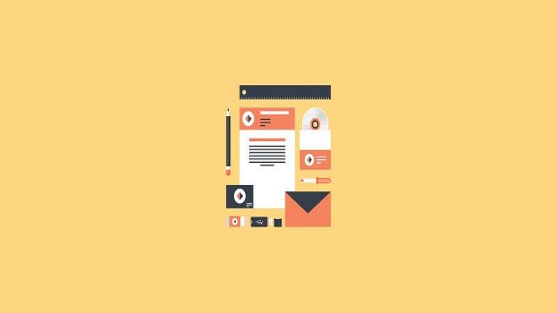 راهنمای کامل استفاده از Breadcrumbs در طراحی وب