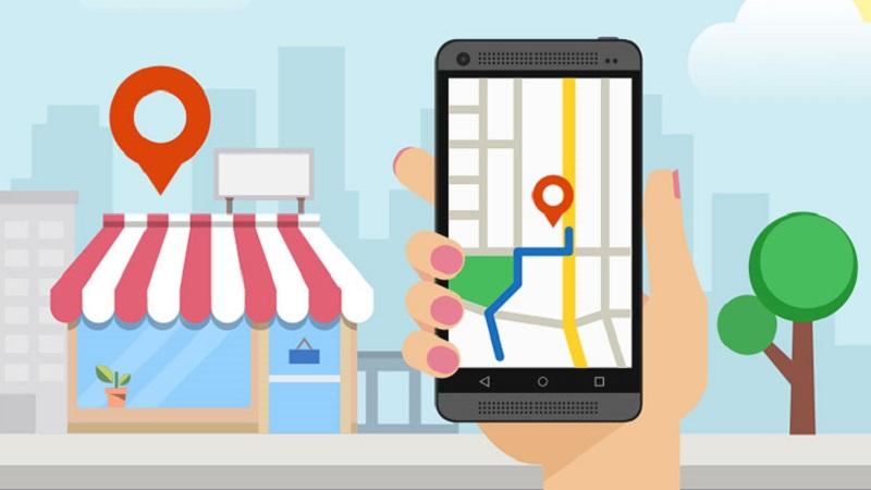 نحوه بهینه سازی فهرست Google My Business |قسمت اول