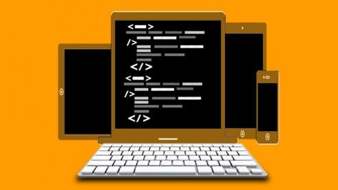 آموزش HTML مقدماتی