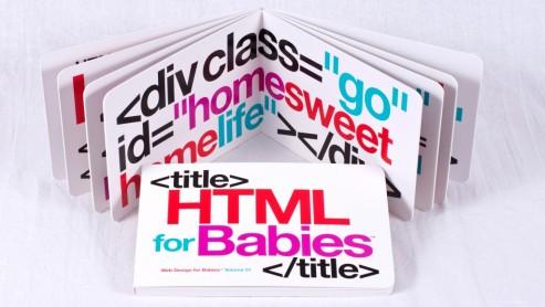 آموزش طراحی سایت به کودکان