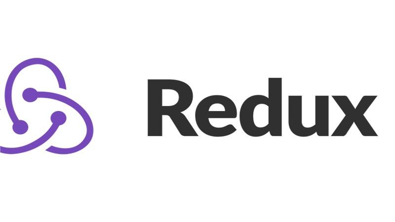 آشنایی با اصول اولیه استفاده از Redux