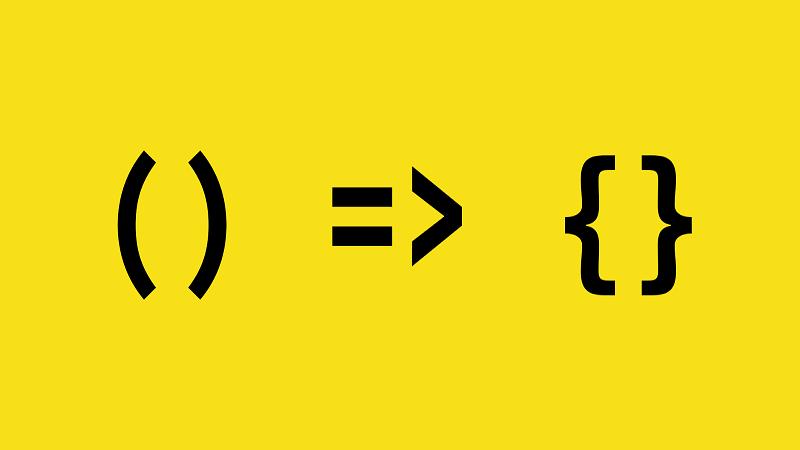 پذیرش توابع کوتاه Arrow توسط PHP