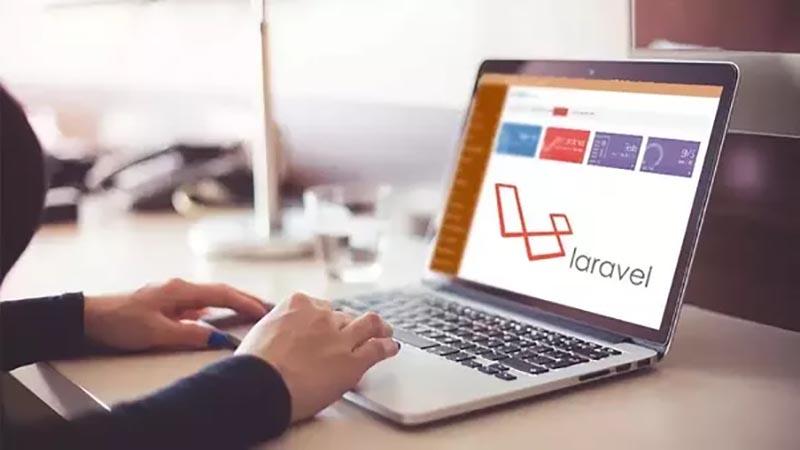 نکاتی برای شروع توسعه یک برنامه لاراول