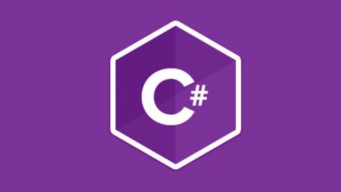 همه چیز درباره C#؛ آیا سی شارپ برای برنامه نویسی مناسب است؟