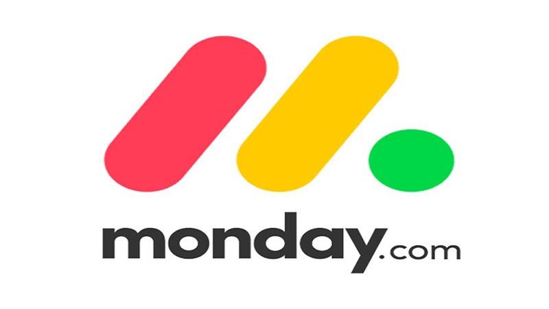مدیریت پروژه ها و مشتریان با Monday.com