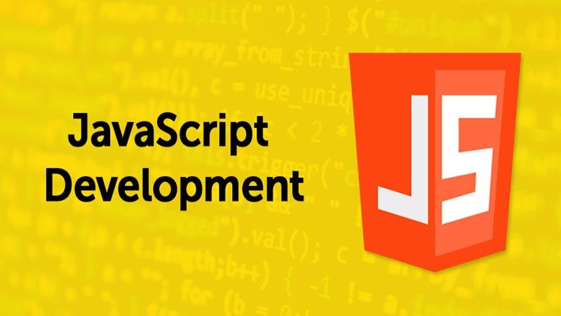 مکان قرار گیری کدهای جاوا اسکریپت در صفحات HTML
