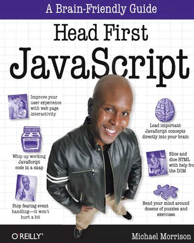 کتاب آموزش جاوا اسکریپت توسط اولین مغز جاوا اسکریپت