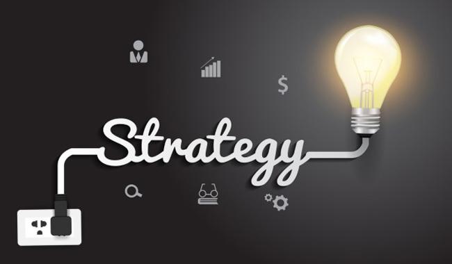 ویژگی یک سایت موفق و استراتژی کلمات کلیدی