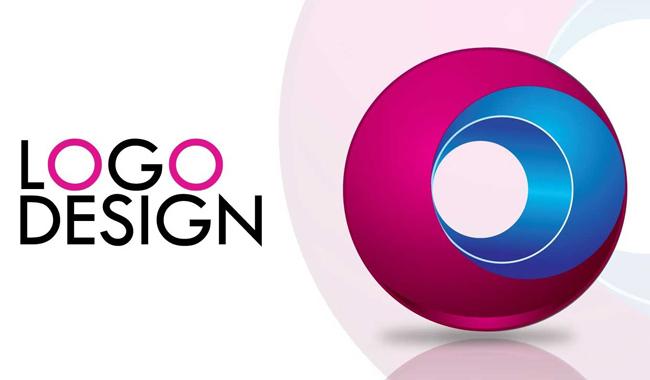 ویژگی یک سایت موفق و طراحی لوگو
