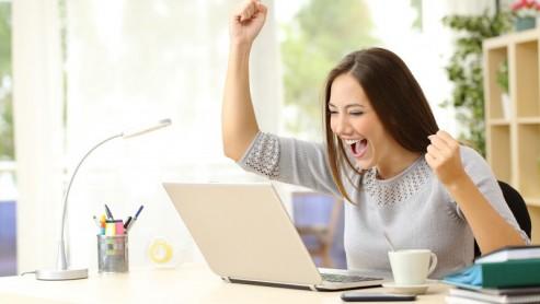 ۱۳ ویژگی که باعث موفقیت وب سایت می شوند