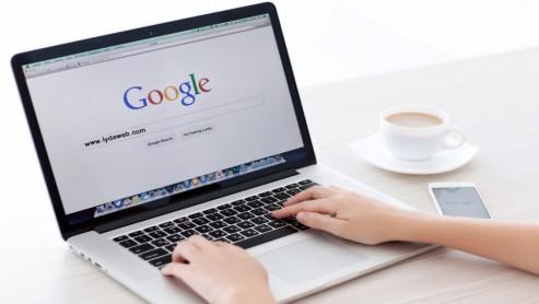 نکات طلایی برای قرار گرفتن در صفحه اول گوگل