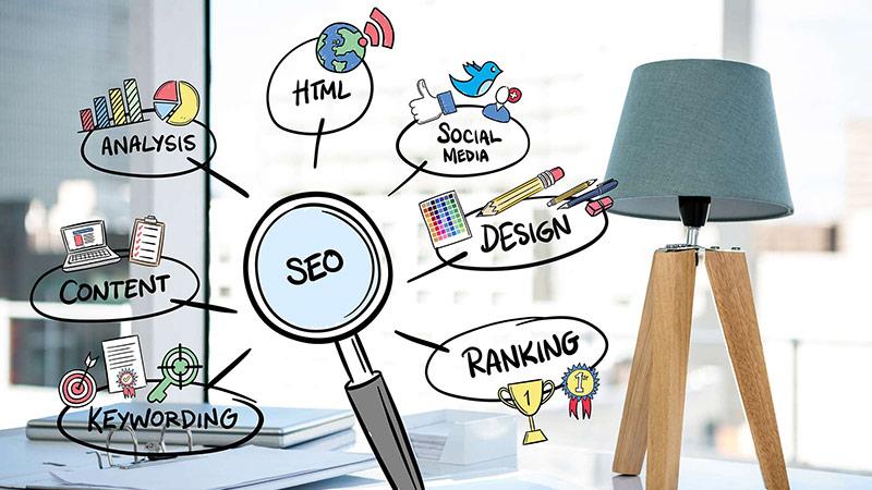 اهمیت رتبه کلمات کلیدی در گوگل چقدر است؟
