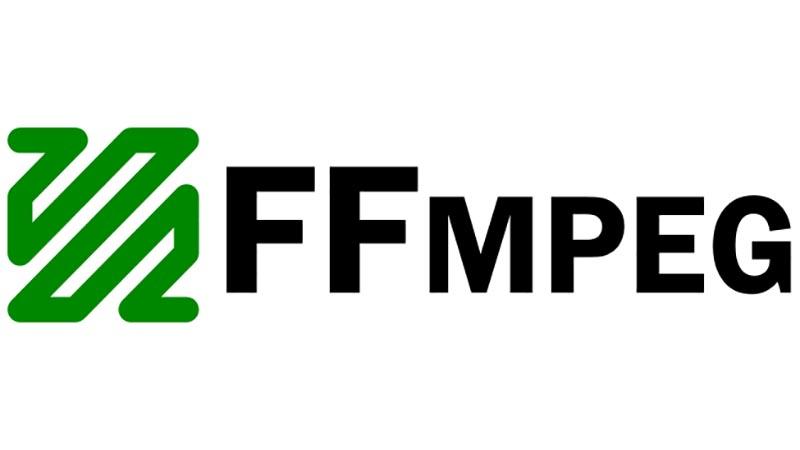 نحوه نصب FFmpeg روی ویندوز