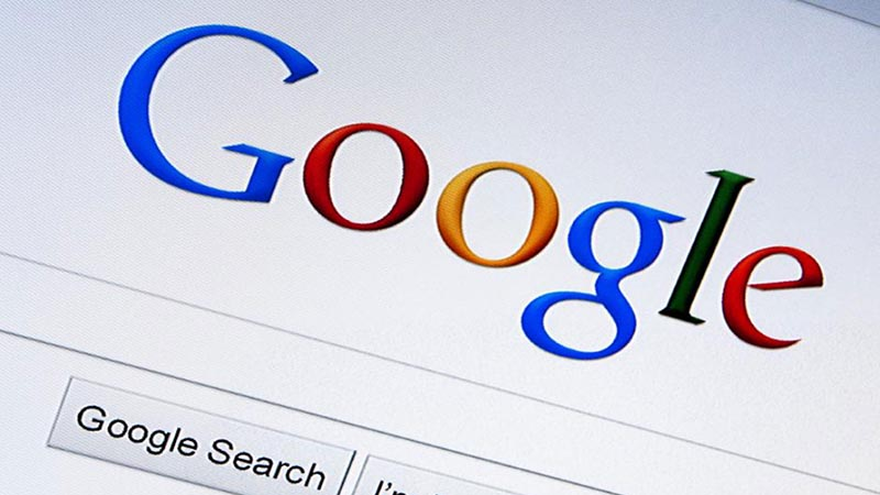 امکان دسترسی متمرکز کاربران به منابع بیشتر با استفاده از snippetهای گوگل