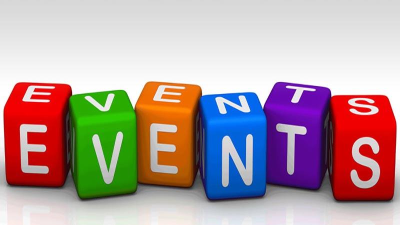 آموزش رویدادها در لاراول