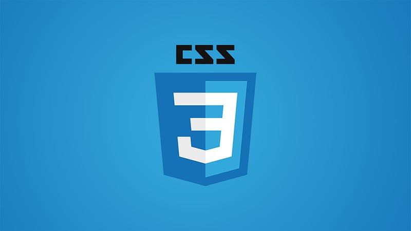 CSS3 چیست و چه مزایایی دارد؟