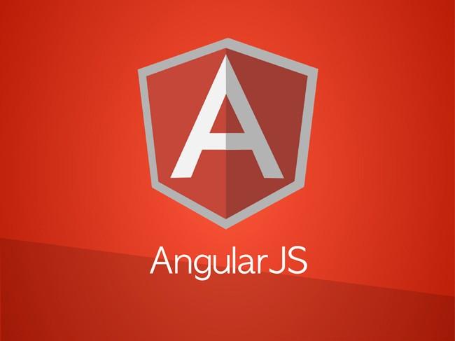 انگولار جی اس (angular js) چیست ؟