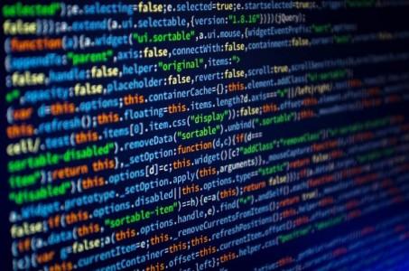JavaScript چه تفاوتی با جاوا ، HTML و PHP دارد؟