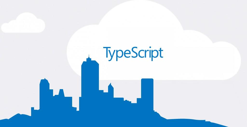 تایپ اسکریپت (type script) چیست ؟